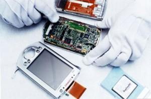 Serwis telefonów w krakowie nie musi być drogi oto nasze konkurencyjne ceny