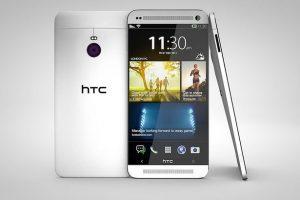 Serwis i naprawy HTC One M8 w PrestigeGSM