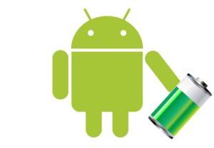 wymiana baterii w telefonach huawie samsung xperia htc lg Krakow