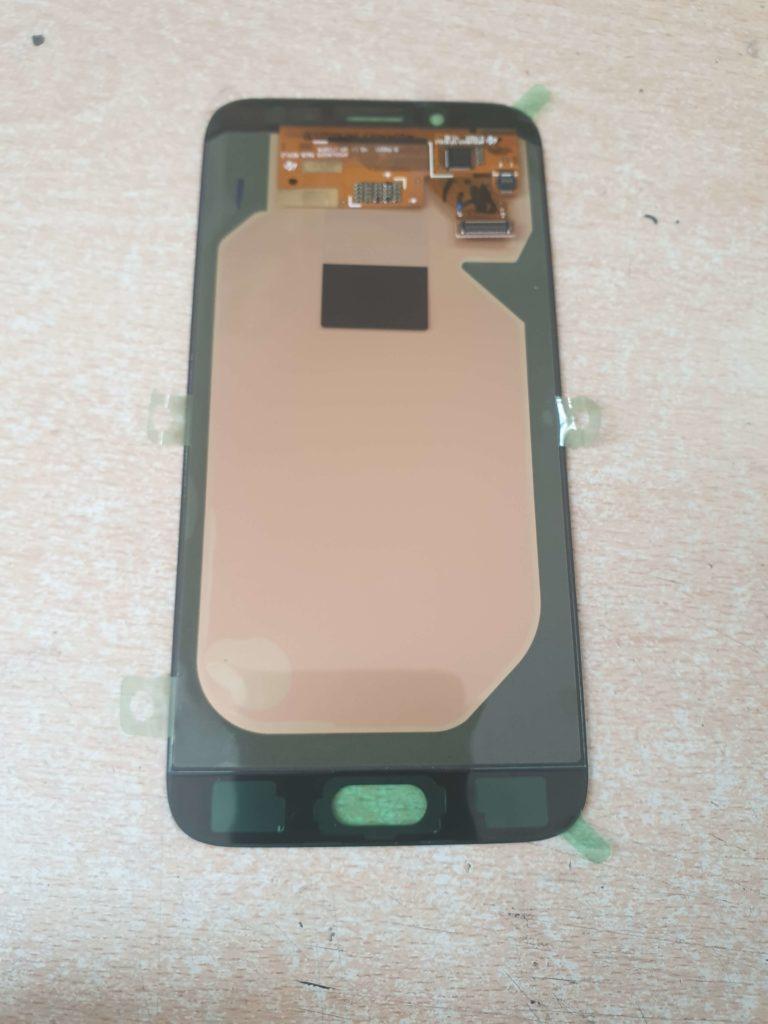 Nowy wyświetlacz Samsung J5 w serwisie telefonów Prestige GSM - Krakow