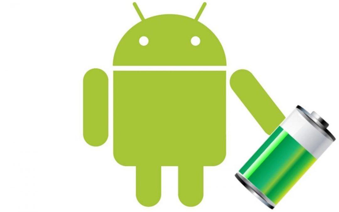 Jak wydłużyć żywotność baterii w telefonach?